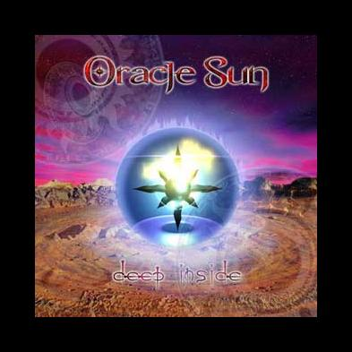 Oracle Sun - Deep Inside