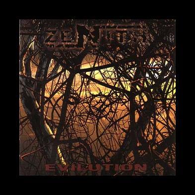 Zenith - Evilution
