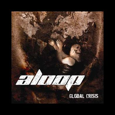 ALooP - Global Crisis