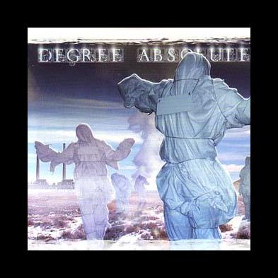 Degree Absolute - Degree Absolute