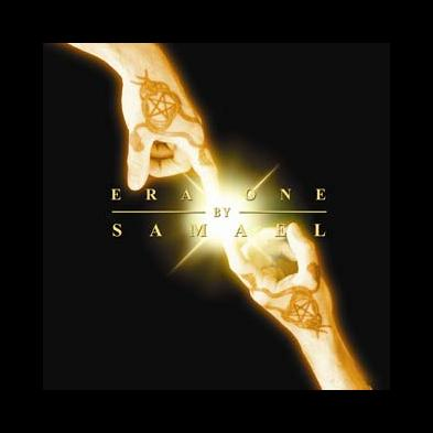Samael - Era One + Lesson In Magic #1