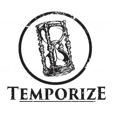 Temporize - Temporize