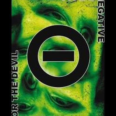 Type O Negative - Symphony For The Devil