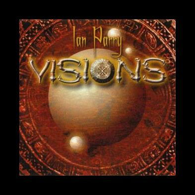 Ian Parry - Visions