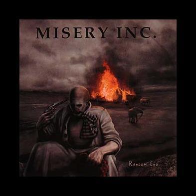 Misery Inc. - Random End