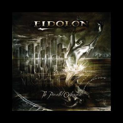 Eidolon - The Parallel Otherworld