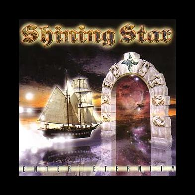 Shining Star - Enter Eternity