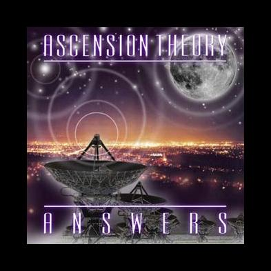 Ascension Theory - Answers