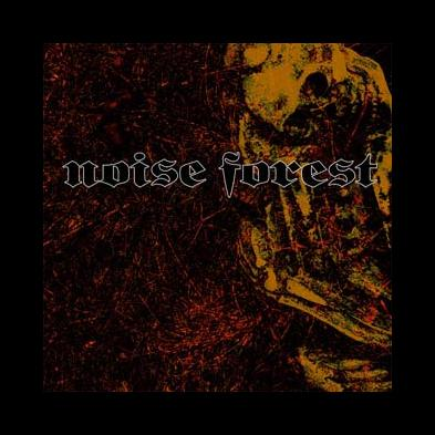 Noise Forest - Morbid Instincts