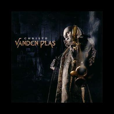 Vanden Plas - Christ.0