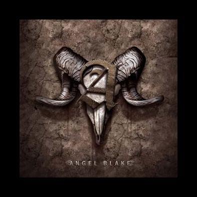 Angel Blake - Angel Blake