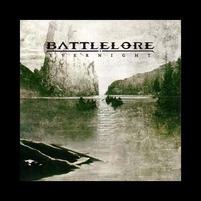 Battlelore - Evernight
