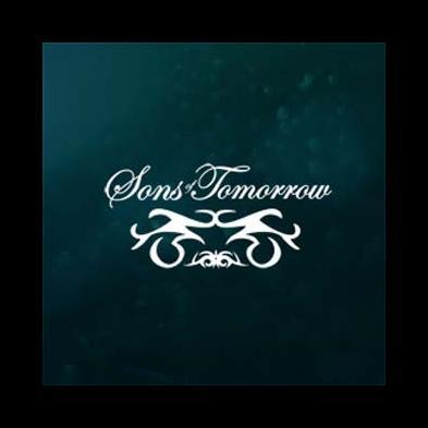 Sons Of Tomorrow - Waltz Of A Madman