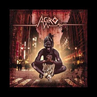 Agro - Ritual 6