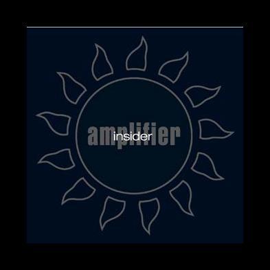 Amplifier - Insider