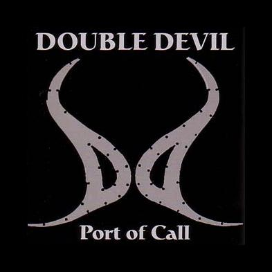Double Devil - Port Of Call
