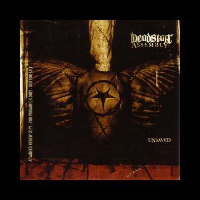 Deadstar Assembly - Unsaved