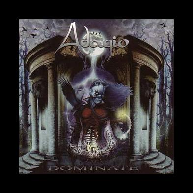 Adagio - Dominate