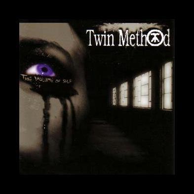 Twin Method - The Volume Of Self