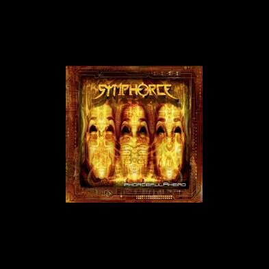 Symphorce - phorcefulAhead