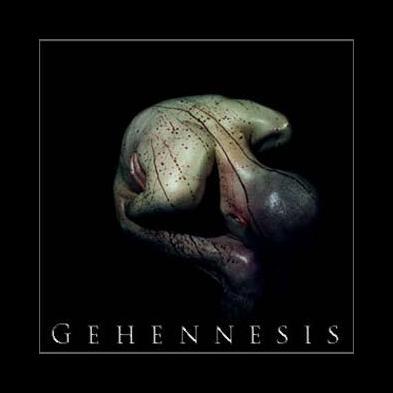 Compos Mentis - Gehennesis