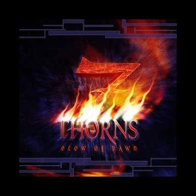 7thorns - Glow Of Dawn