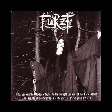 Furze - UTD