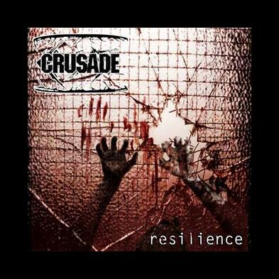 Crusade - Resilience