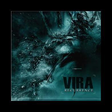 Vira - Recurrence