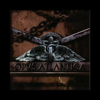 Opus Atlantica - Opus Atlantica