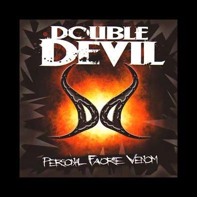 Double Devil - Personal Favorite Venom