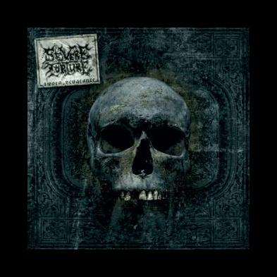 Severe Torture - Sworn Vengeance