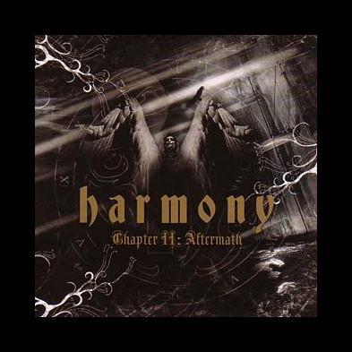 Harmony - Chapter II : Aftermath