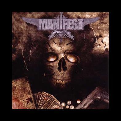 Manifest - Hedonism