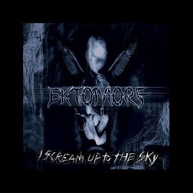 Ektomorf - I Scream Up To The Sky