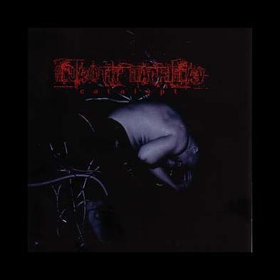 Neurotic Machinery - Catalept