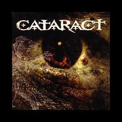 Cataract - Cataract