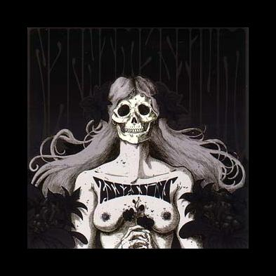 Nachtmystium - Assassins