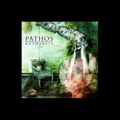 Pathos - Katharsis