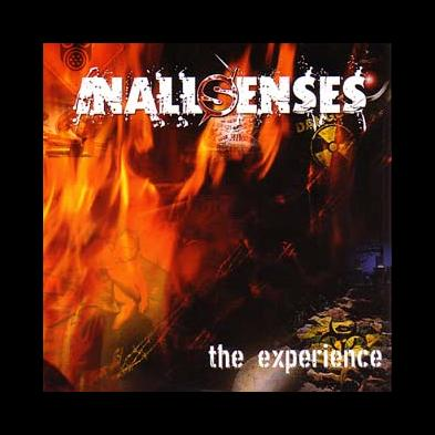 Inallsenses - The Experience