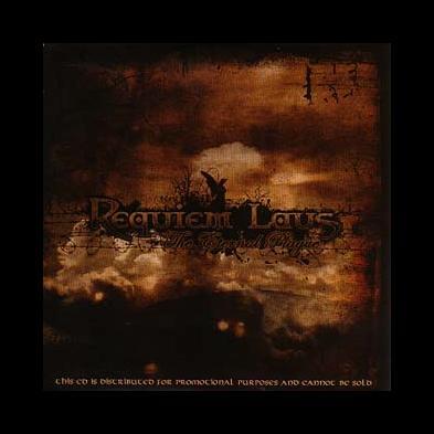 Requiem Laus - The Eternal Plague