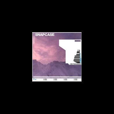 Snapcase - End Transmission