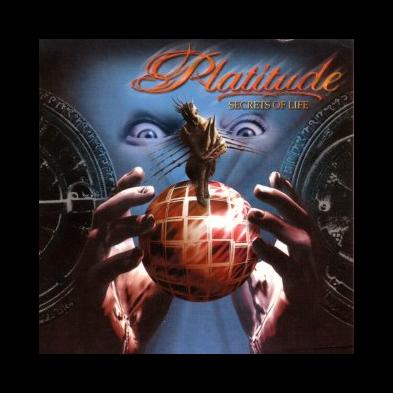 Platitude - Secrets of Life