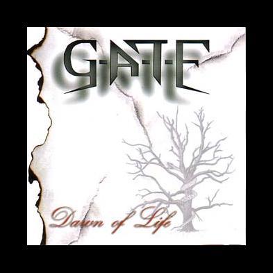 Gate - Dawn Of Life