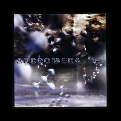 Andromeda - II=I