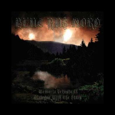 Blut Aus Nord - Memoria Vetusta II - Dialogue With The Stars