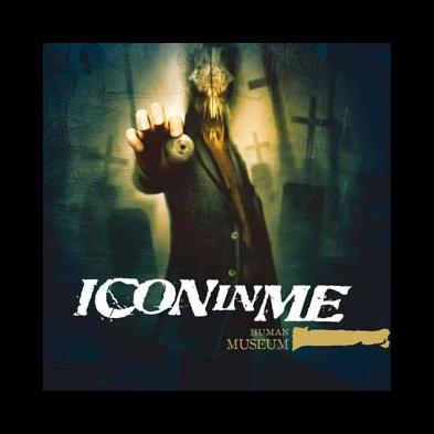 Icon In Me - Human Museum
