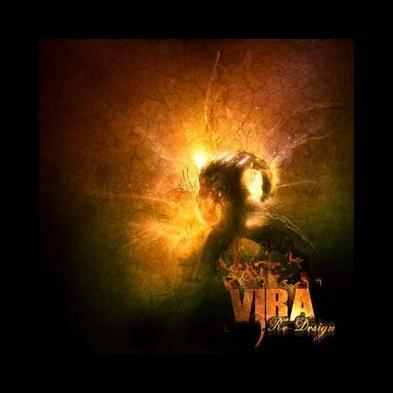 Vira - Re-Design
