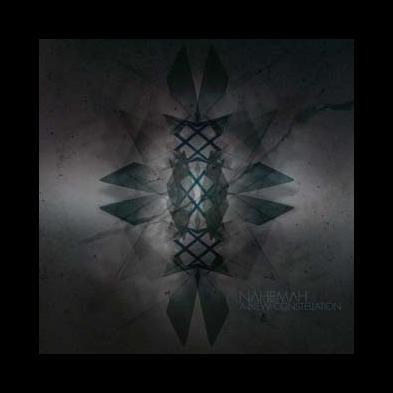Nahemah - A New Constellation