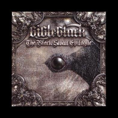 Bibleblack - The Black Swan Epilogue